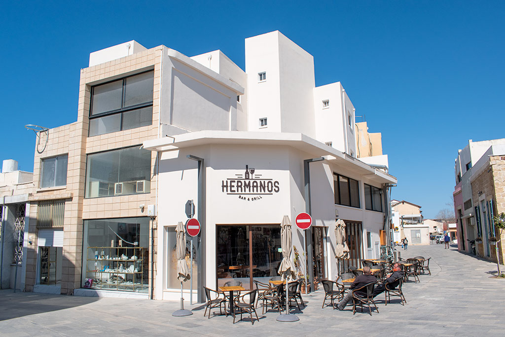 old-paphos-in-2021-part-2_01