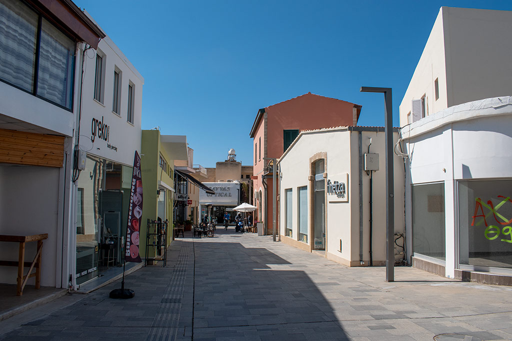 old-paphos-in-2021-part-2_02