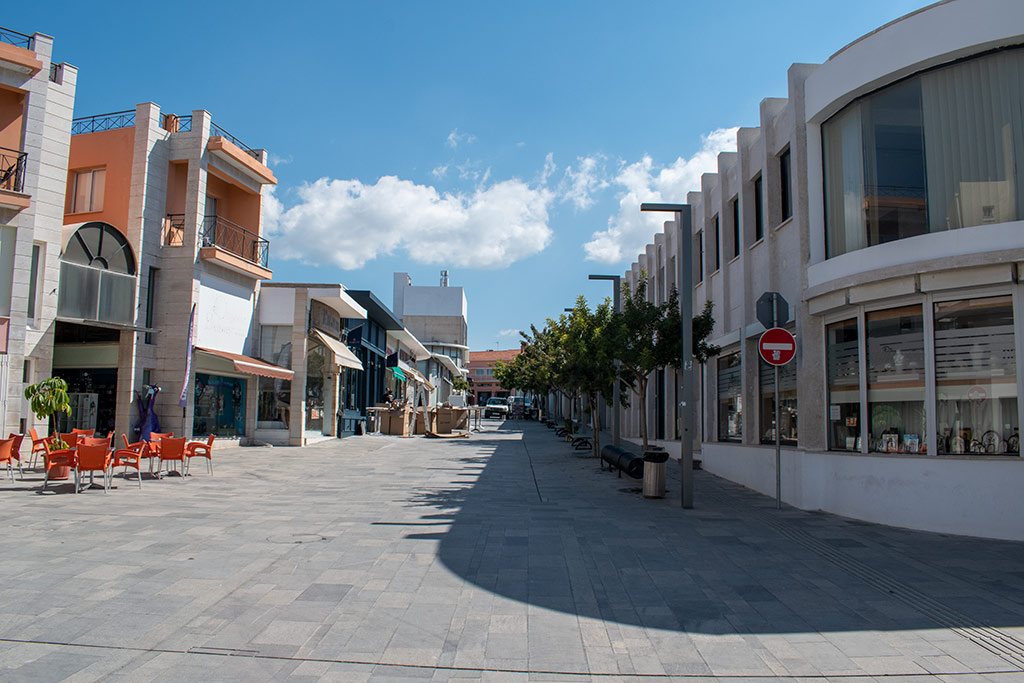 old-paphos-in-2021-part-2_03