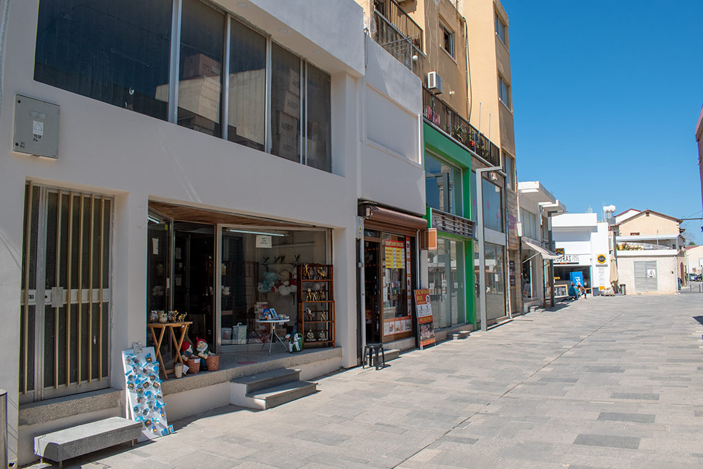 old-paphos-in-2021-part-2_04