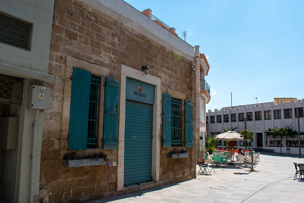 old-paphos-in-2021-part-2_05