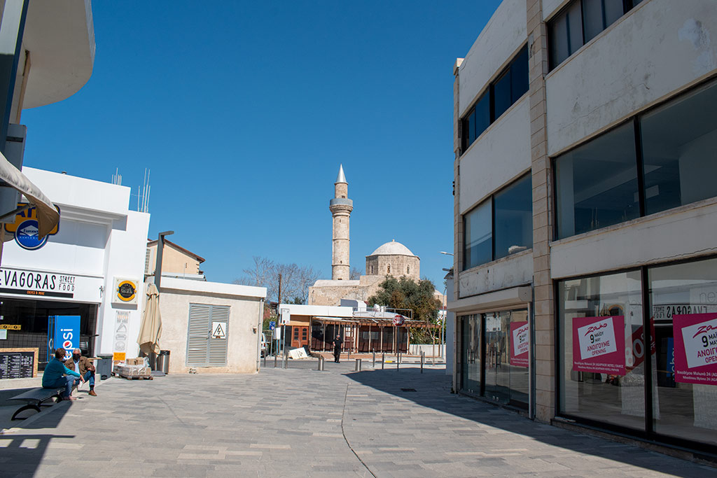 old-paphos-in-2021-part-2_06