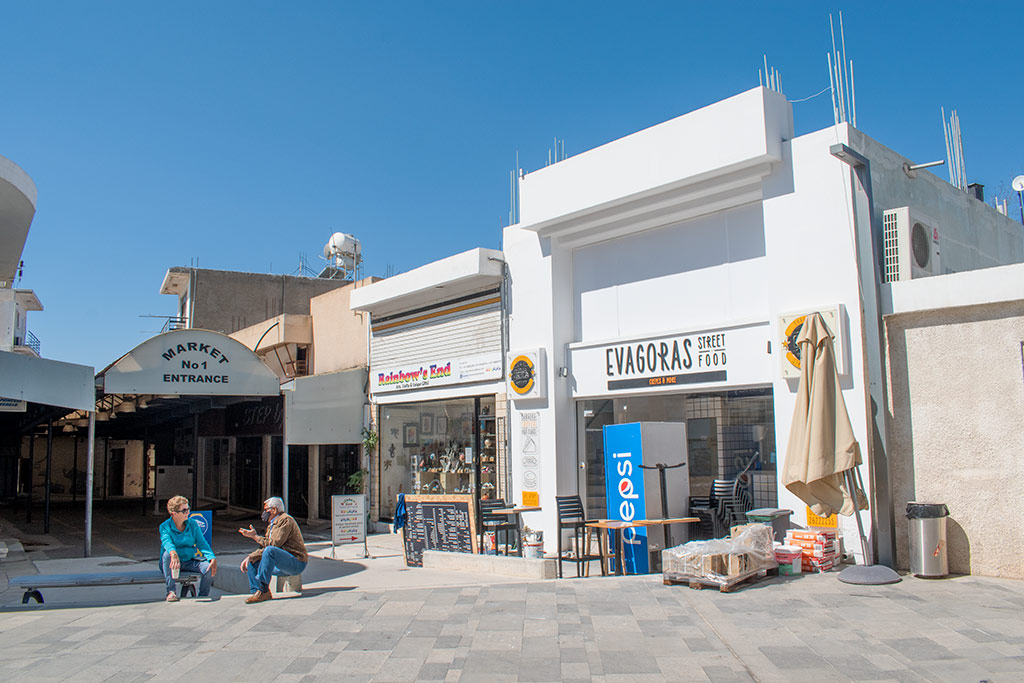 old-paphos-in-2021-part-2_07