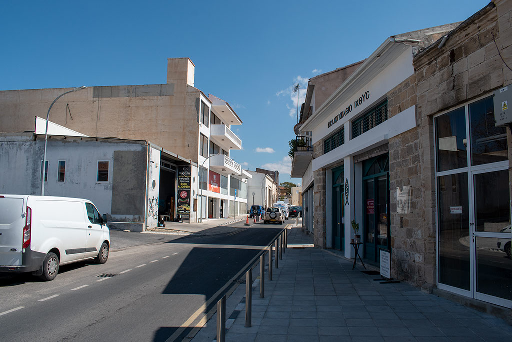 old-paphos-in-2021-part-2_08
