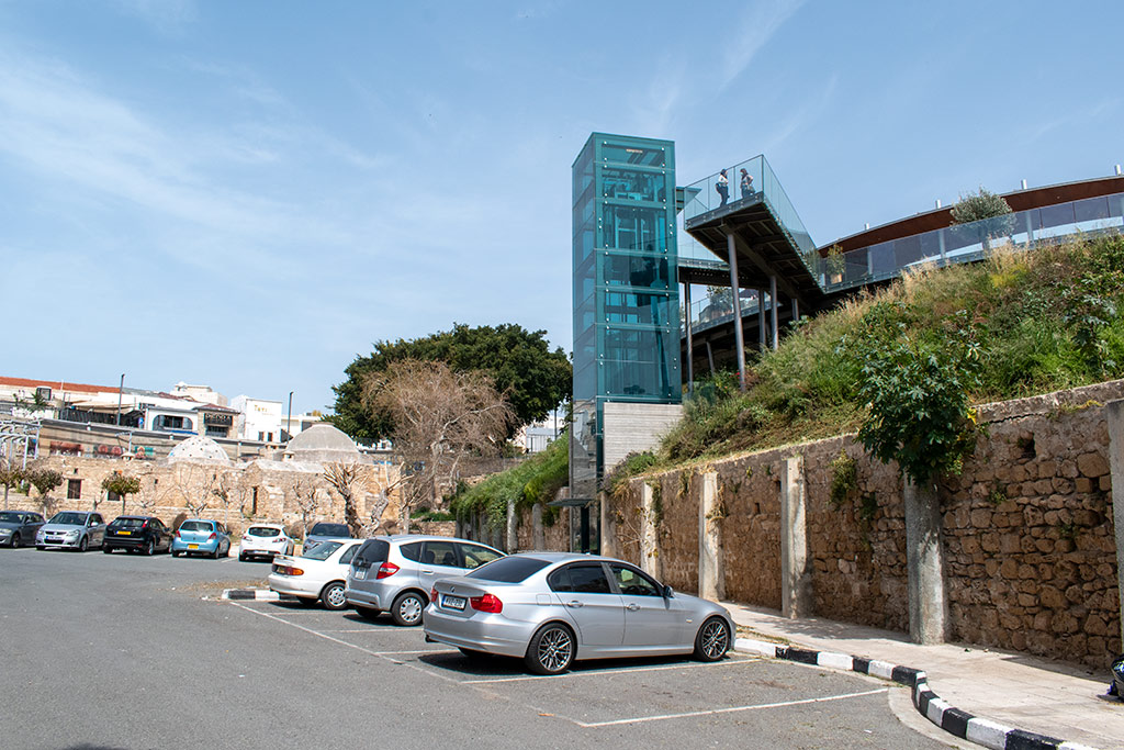 old-paphos-in-2021-part-3_01