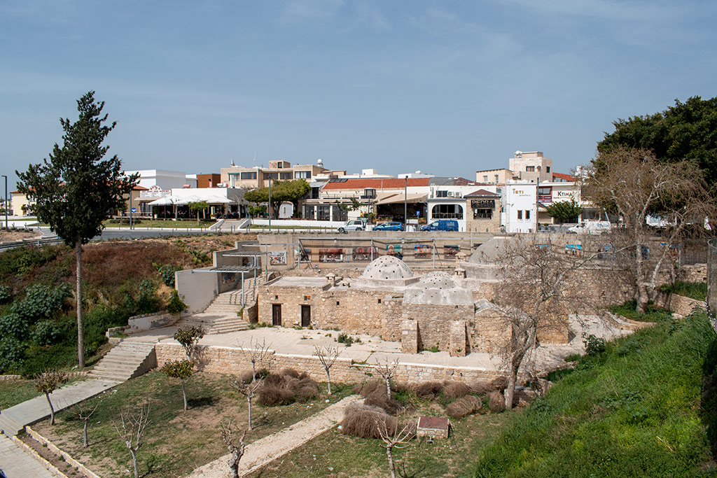 old-paphos-in-2021-part-3_03