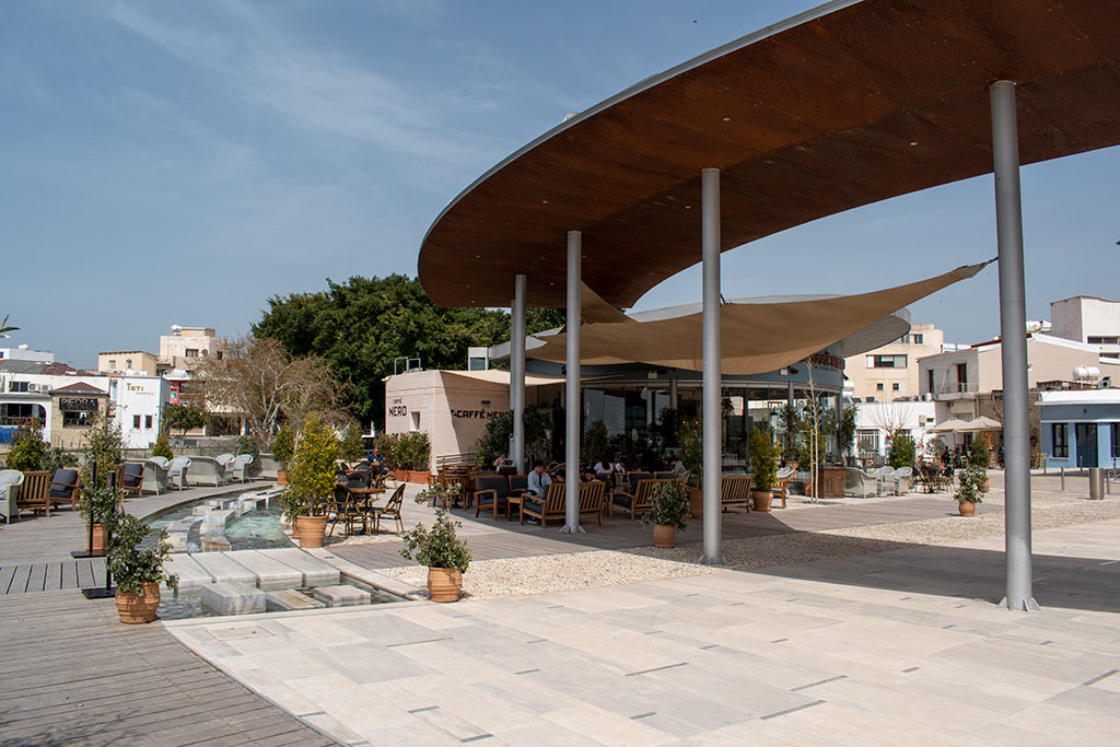 old-paphos-in-2021-part-3_05