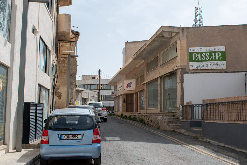 old-paphos-in-2021-part-4_04