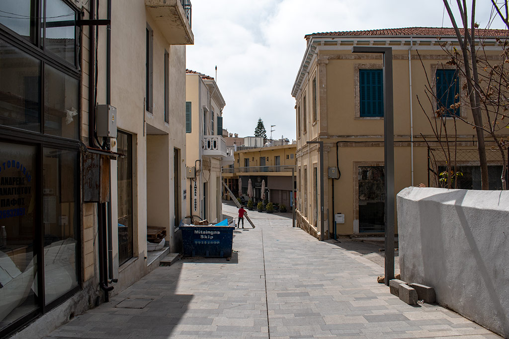 old-paphos-in-2021-part-5_04