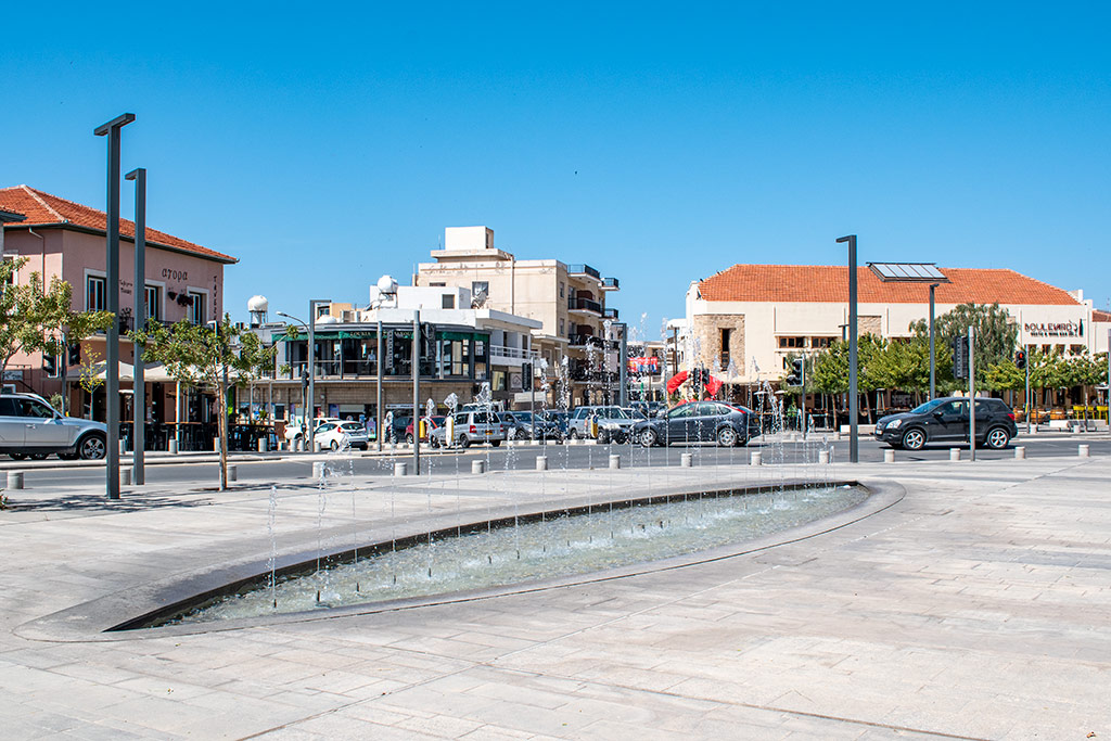old-paphos-in-2021-part-6_01