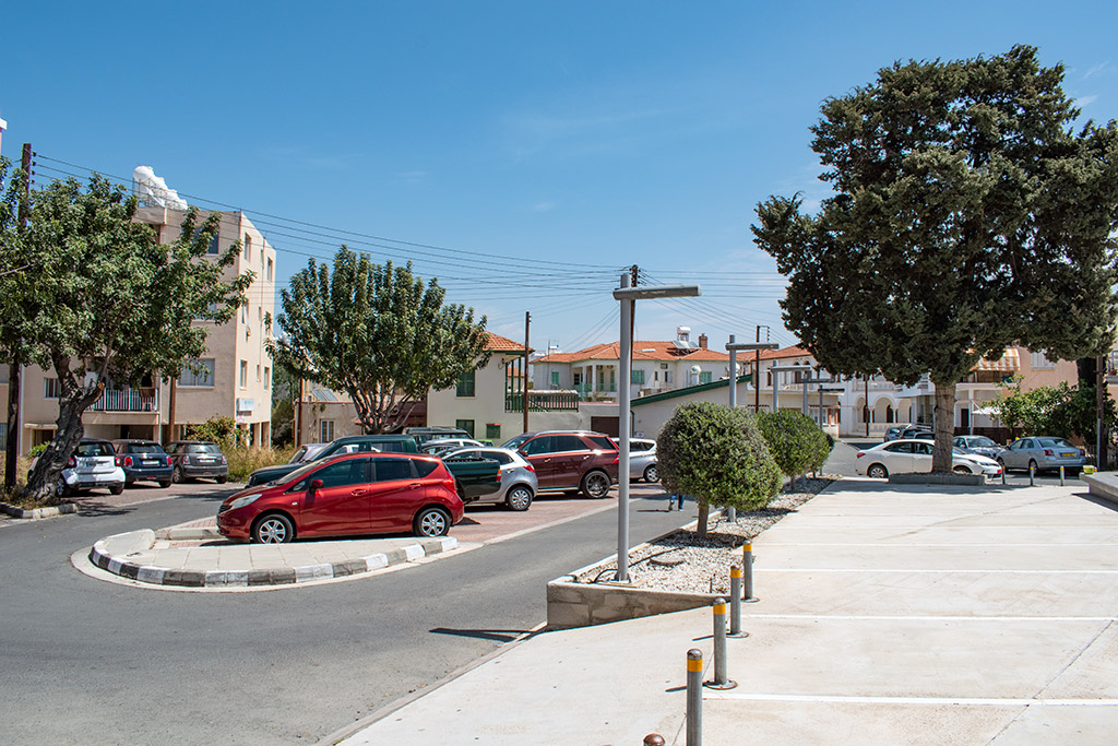 old-paphos-in-2021-part-7_01