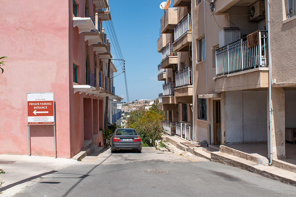 old-paphos-in-2021-part-7_02
