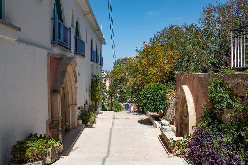 old-paphos-in-2021-part-7_03