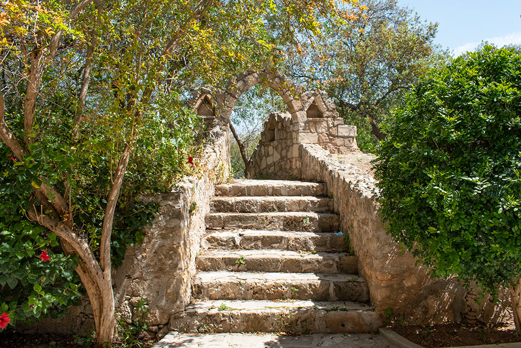 old-paphos-in-2021-part-7_04