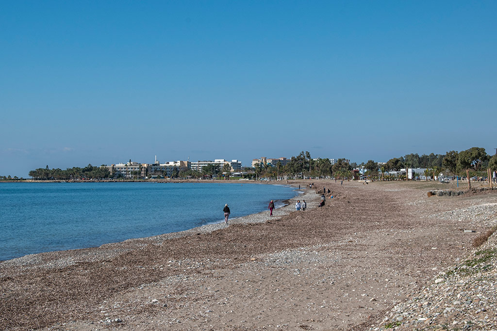 paphos-coast-during-lockdown_02