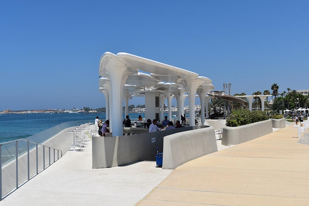 sodap-beach-cafe_05