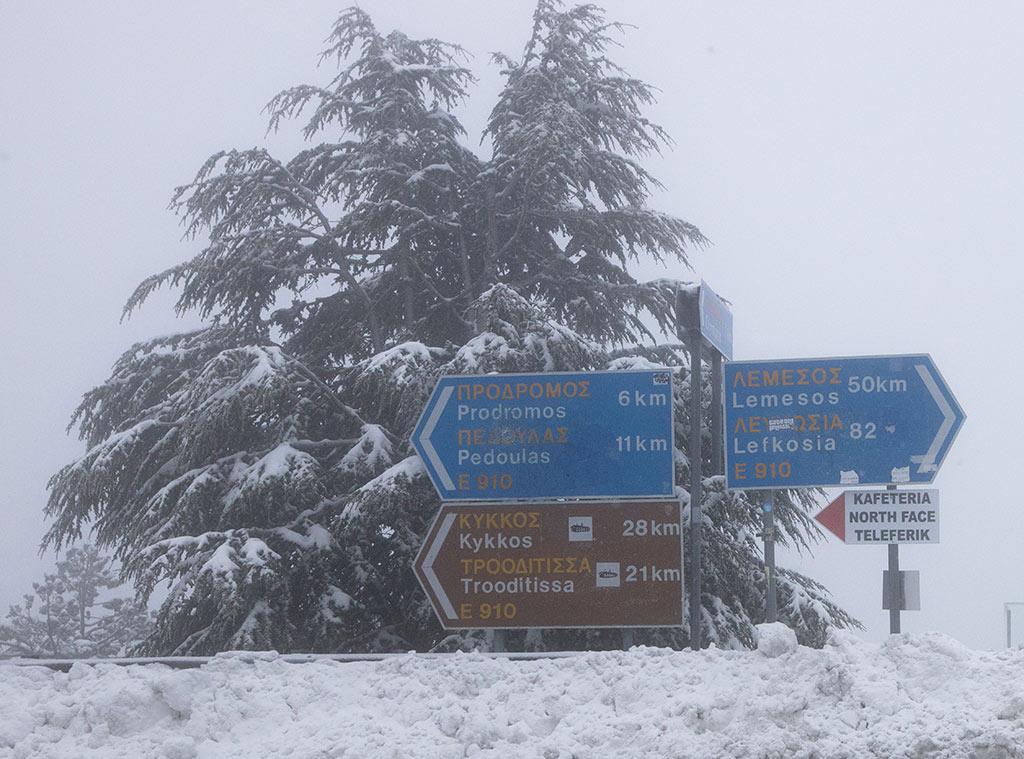 troodos-winter-snow_02