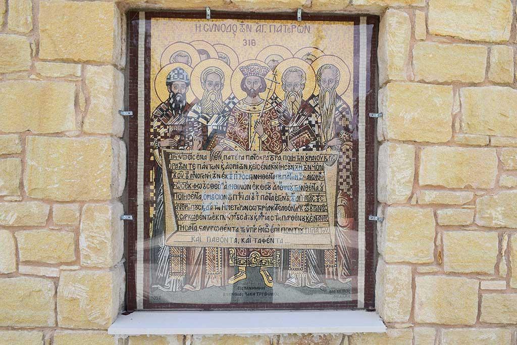 archimandrita_04