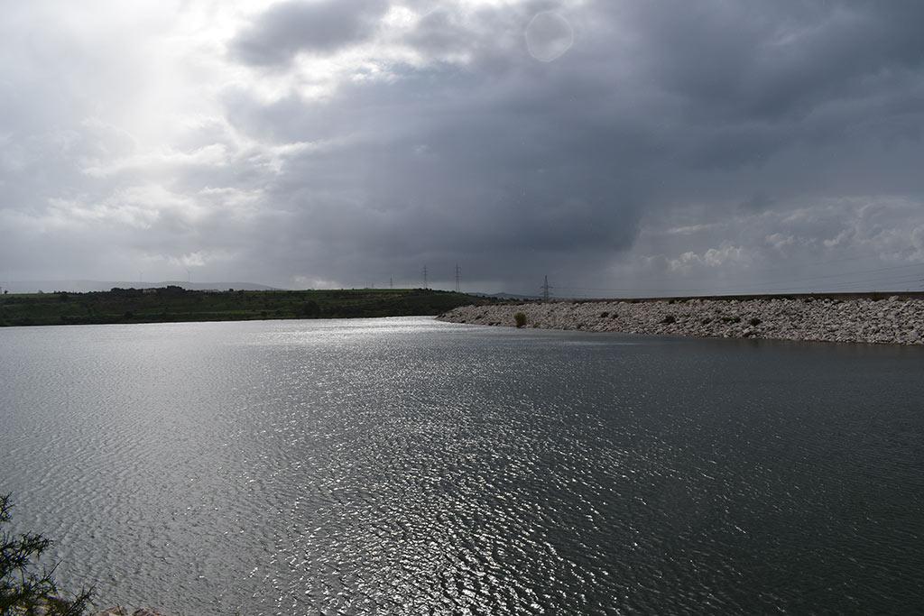 asprokremmos-dam-revisited_05