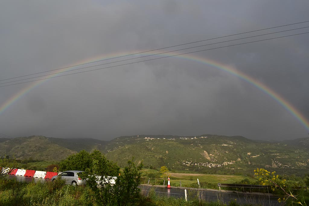 chasing-a-rainbow_09