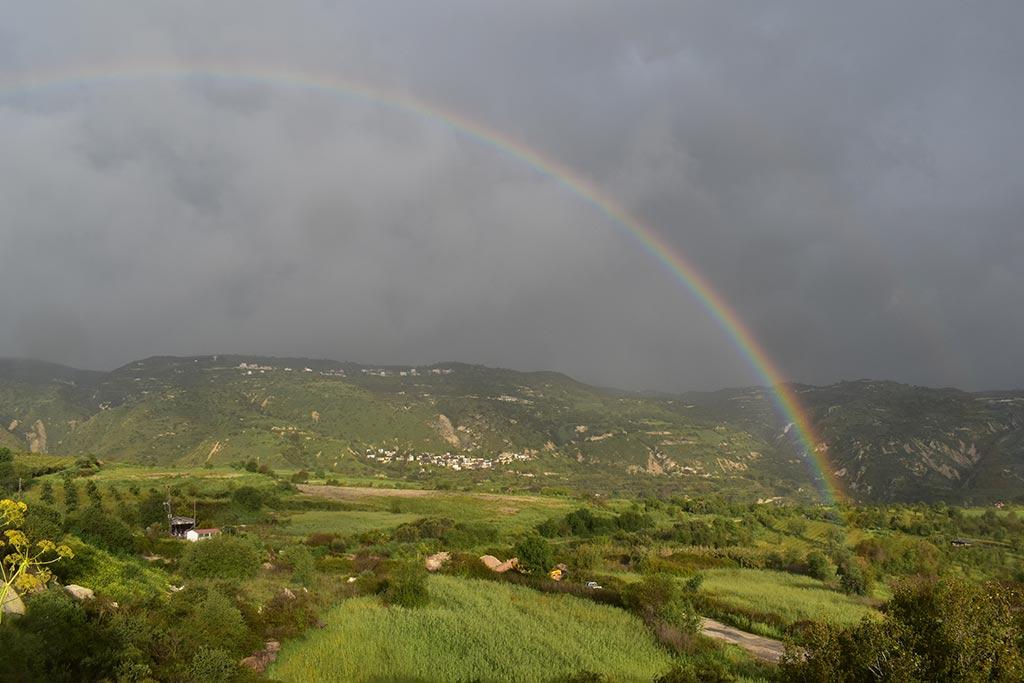 chasing-a-rainbow_10