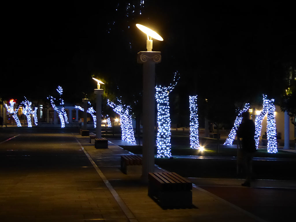 christmas_lights_03