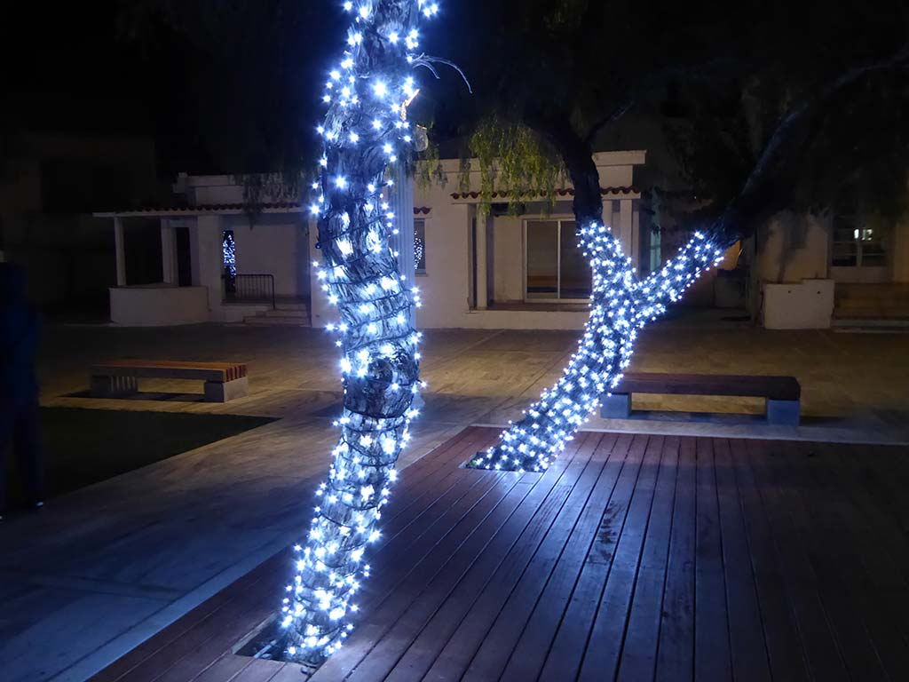 christmas_lights_04