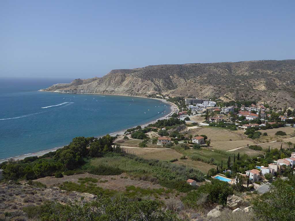 columbia_beach_resort_01