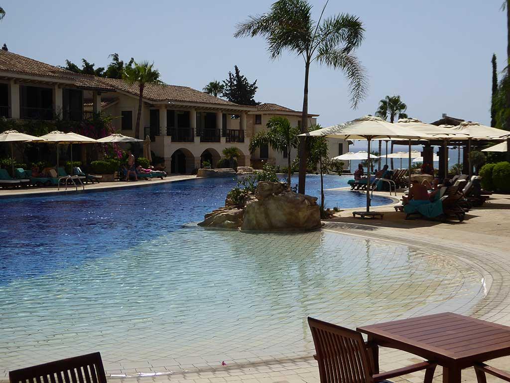 columbia_beach_resort_05