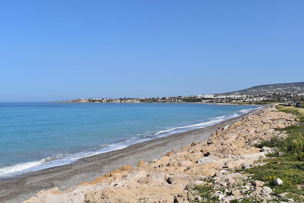 cypru-road-trip-02_01