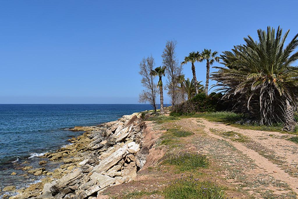 cypru-road-trip-02_03