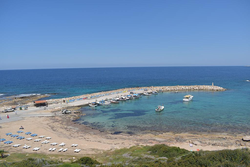 cypru-road-trip-02_06