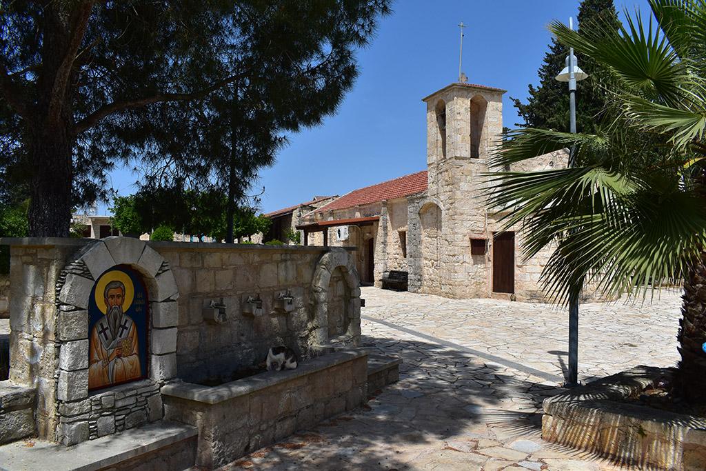 cypru-road-trip-02_08
