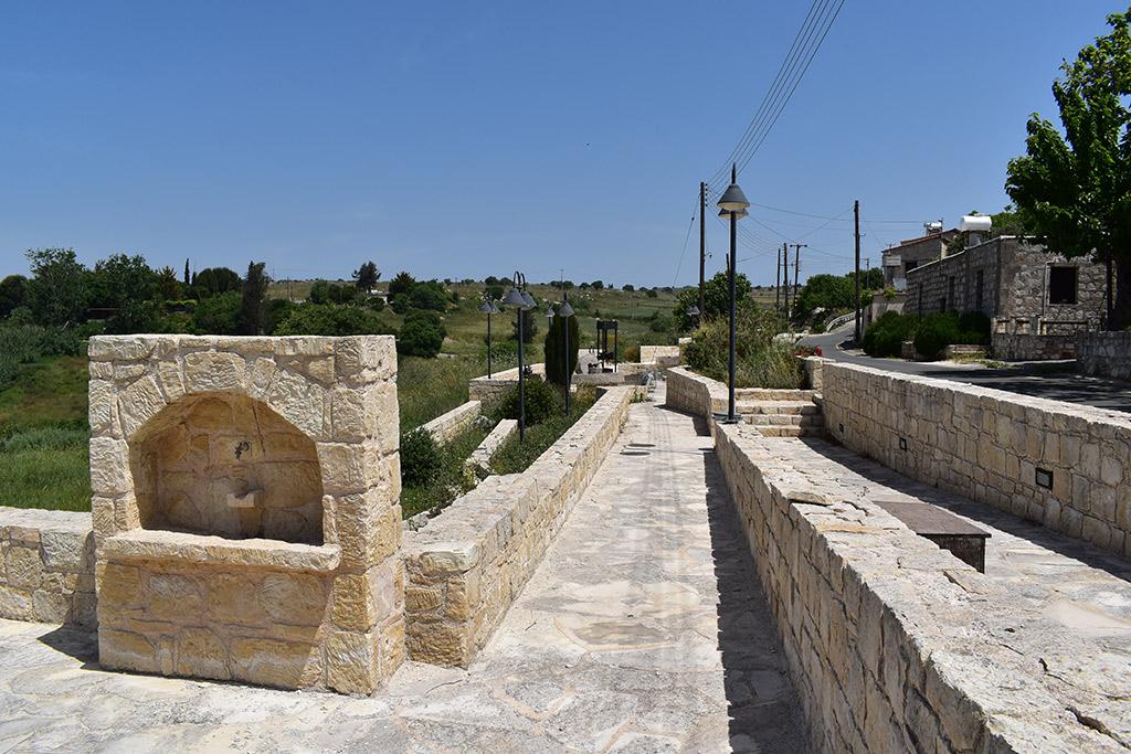 cypru-road-trip-02_09
