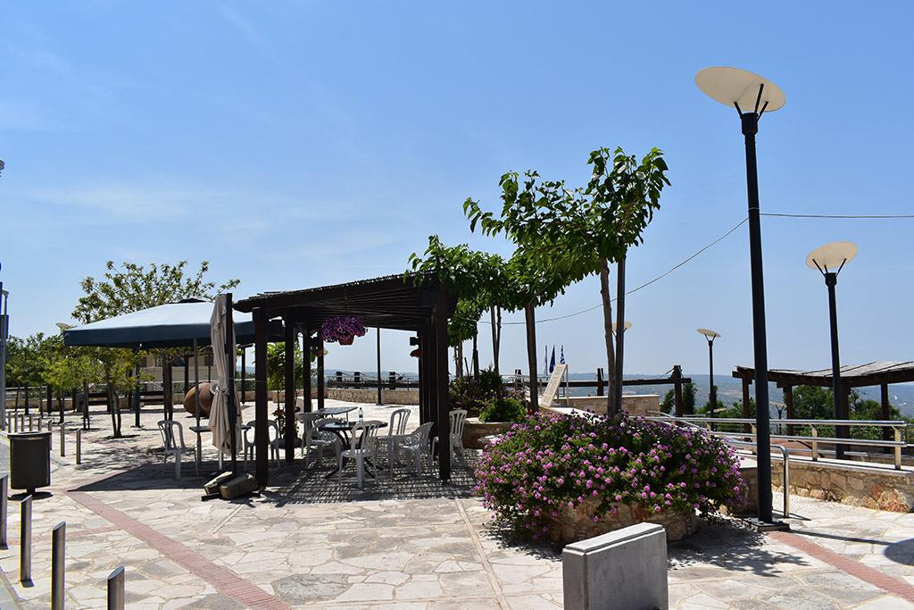cypru-road-trip-02_10