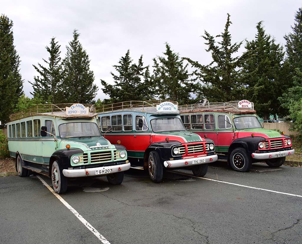 cyprus_buses_01