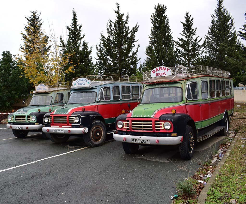 cyprus_buses_03