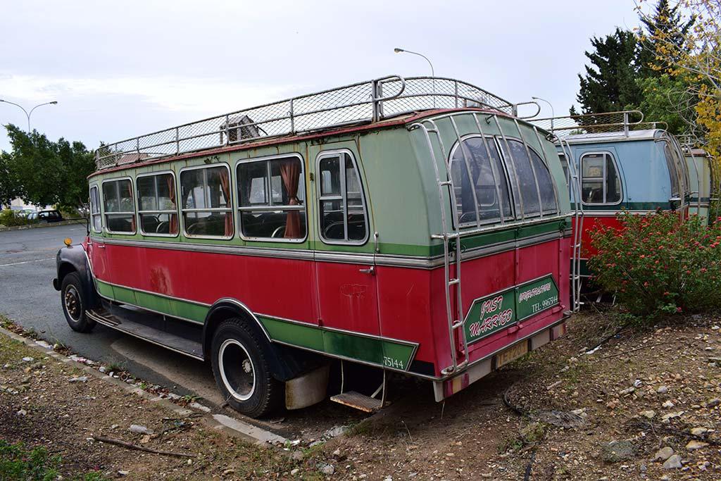 cyprus_buses_04