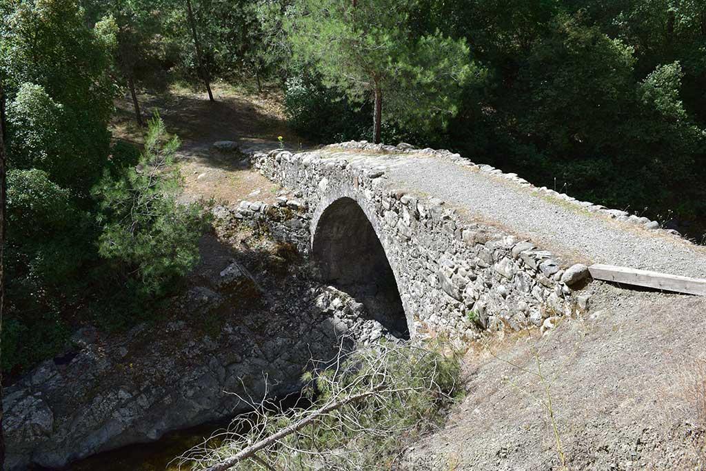 elia_bridge_01