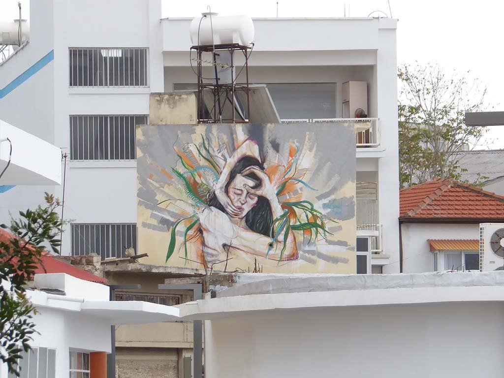 even_more_murals_02