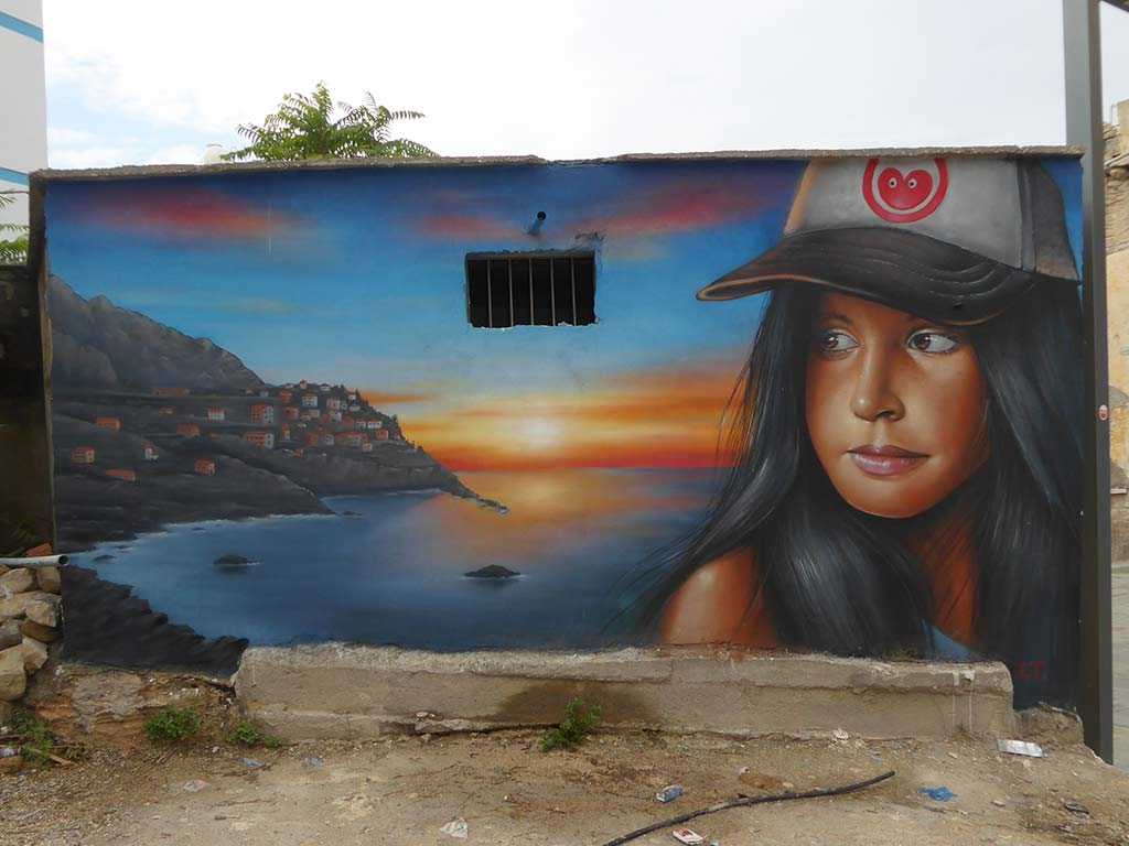 even_more_murals_04