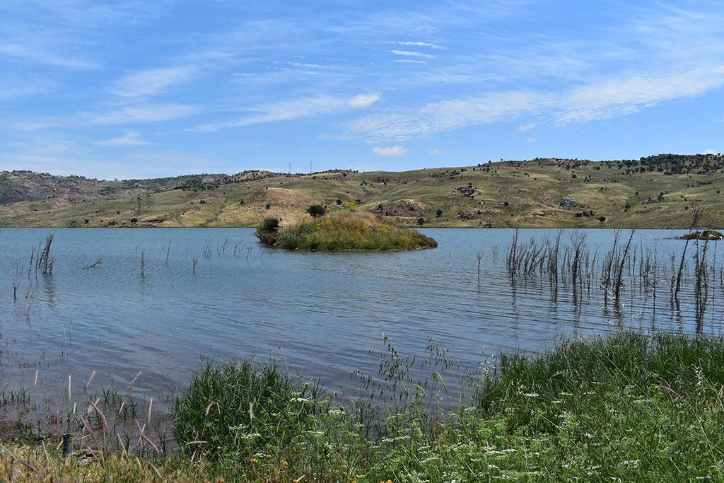 foinikas-by-the-lake_04