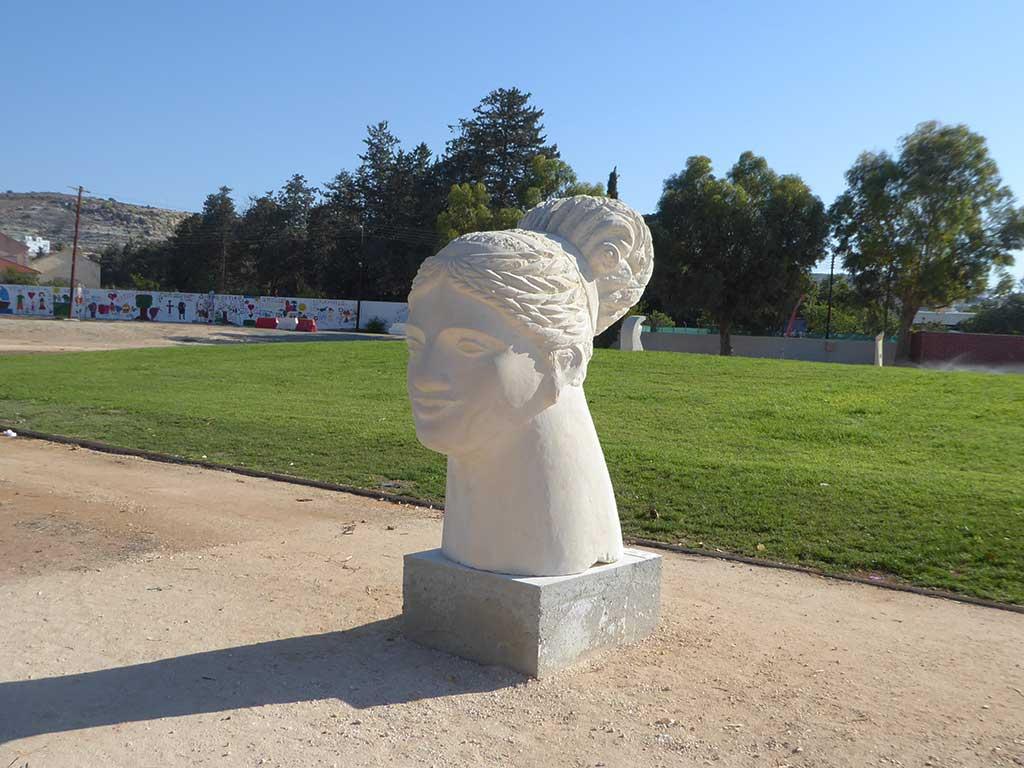 geroskipou_sculpture_park_02