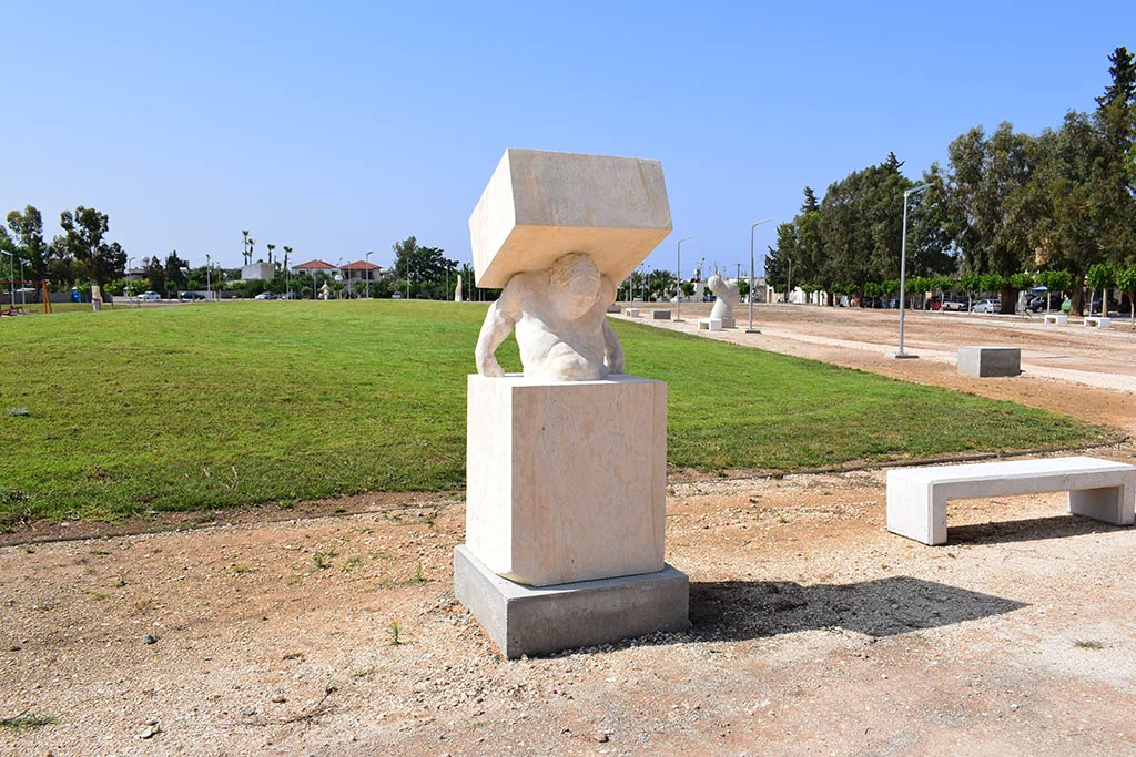 geroskipou_sculpture_park_update_02