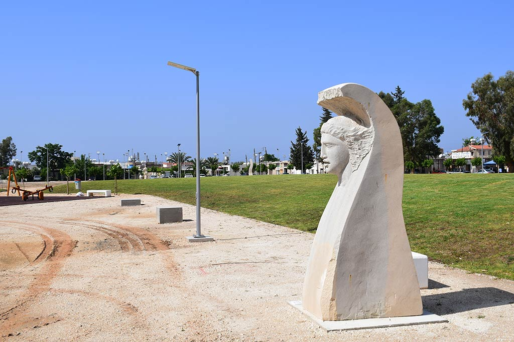 geroskipou_sculpture_park_update_04