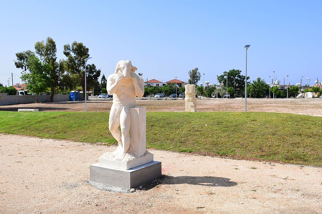 geroskipou_sculpture_park_update_05