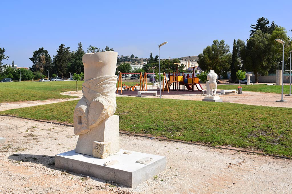 geroskipou_sculpture_park_update_06