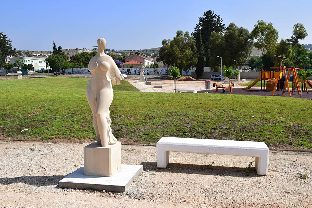 geroskipou_sculpture_park_update_07