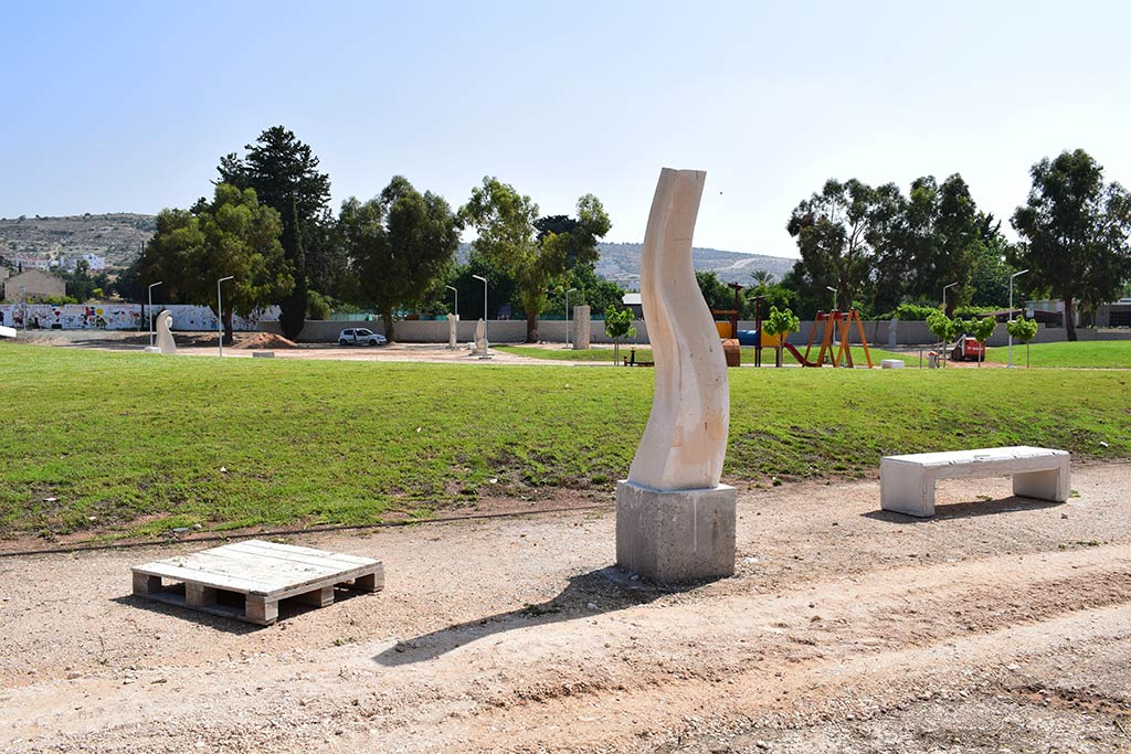 geroskipou_sculpture_park_update_08