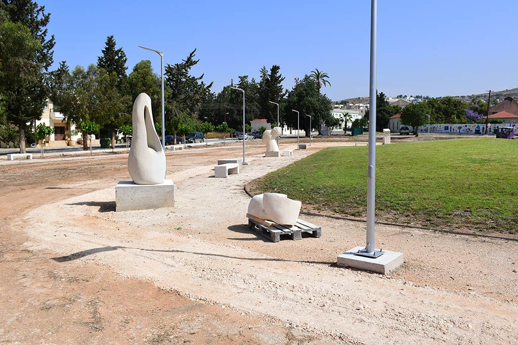 geroskipou_sculpture_park_update_09